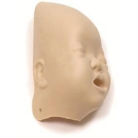 Masques du visage Baby Anne