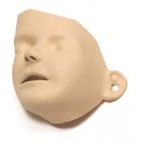 Masques du visage Junior