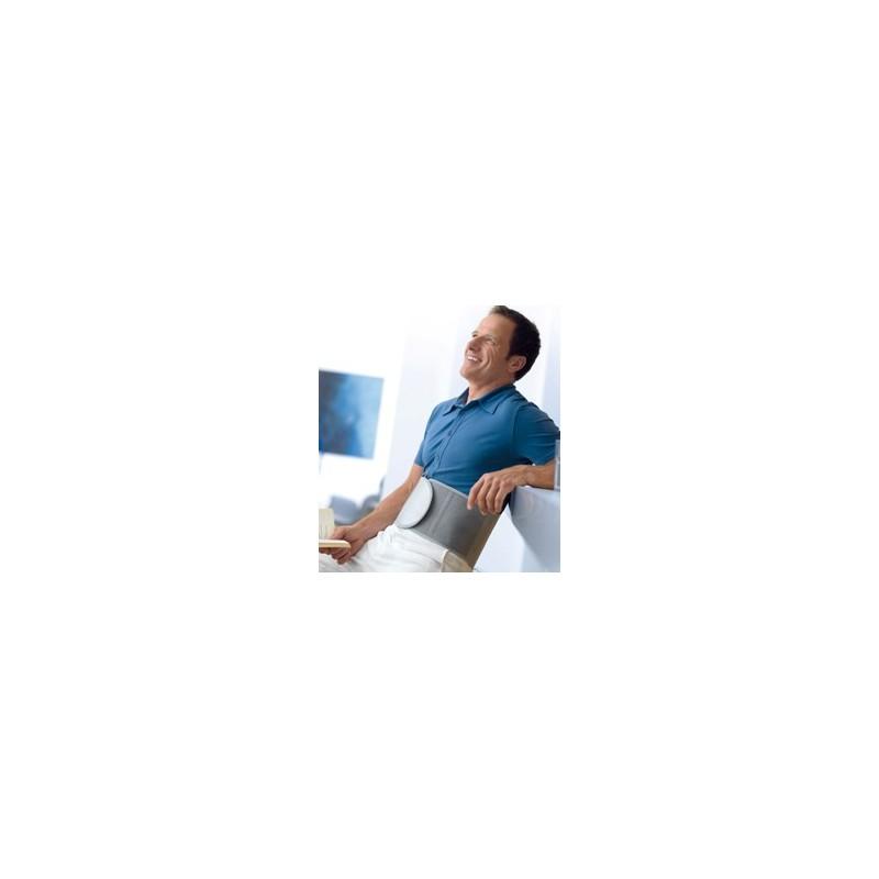 Boutique de 1er Secours - Ceinture lombaire Actimove