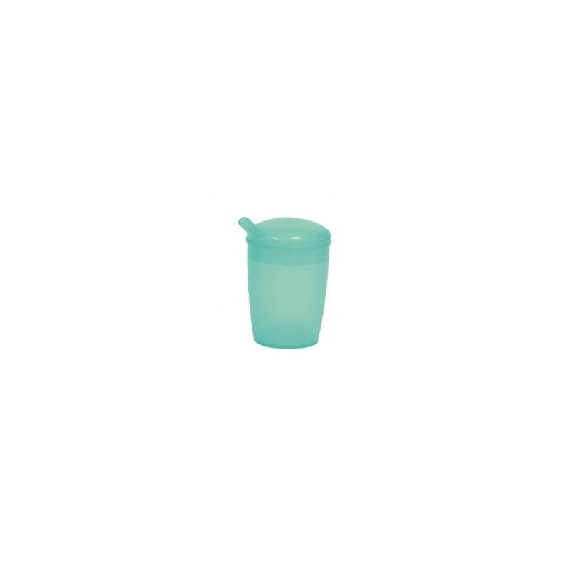 Boutique de 1er Secours - Verre en plastique réutilisable