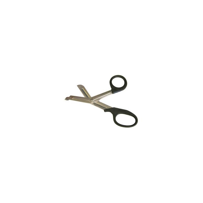 Ciseaux Lister 14cm