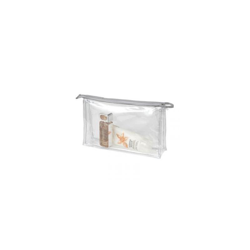 Boutique de 1er Secours - Kit de toilette