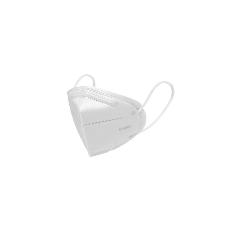 Boutique de 1er Secours - Masque KN 95