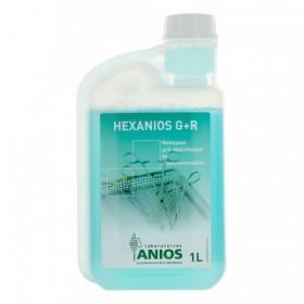 Hexanios G+R
