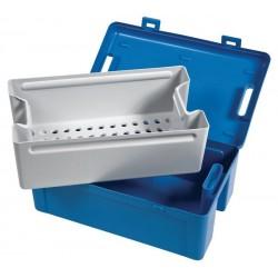 Boutique de 1er Secours - Instrubac 20 litres Anios