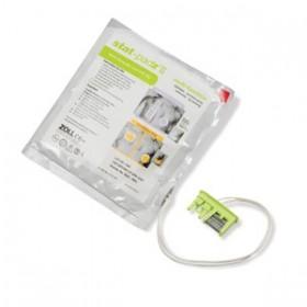 Électrodes AED Plus Zoll