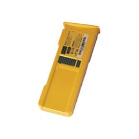 Batterie Lifeline 7 ans/300...