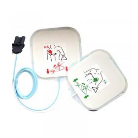 Électrodes Saver One