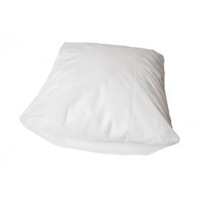 Taie d'oreiller à usage unique