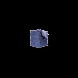 Boutique de 1er Secours - Chiffon textile 38cm x 40cm