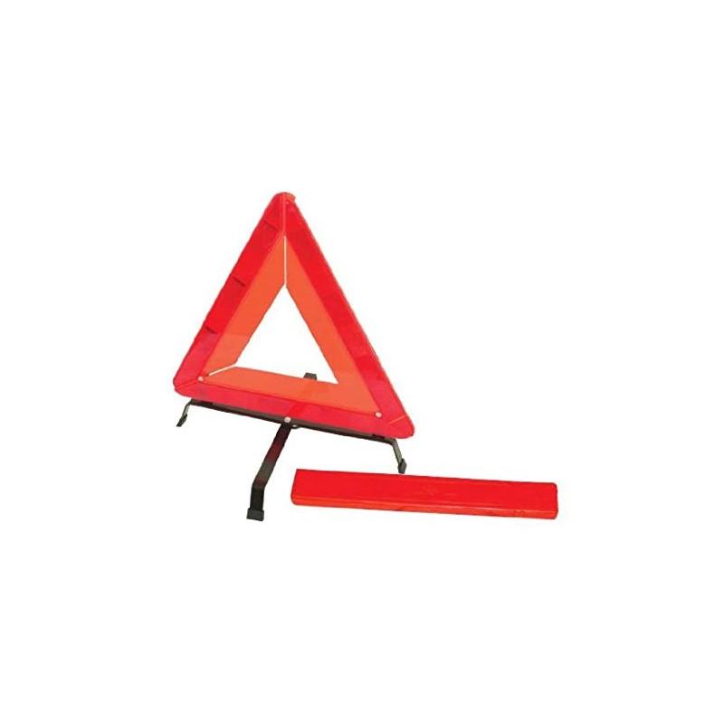 Boutique de 1er Secours - Triangle de signalisation