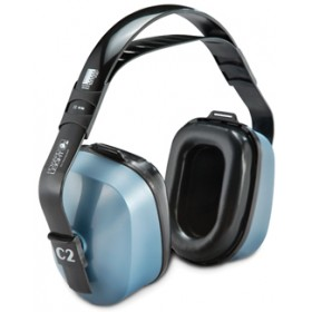 Casque anti bruit 30db...