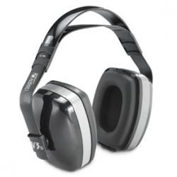 Boutique de 1er Secours - Casque arrêt du bruit 30 Db Viking