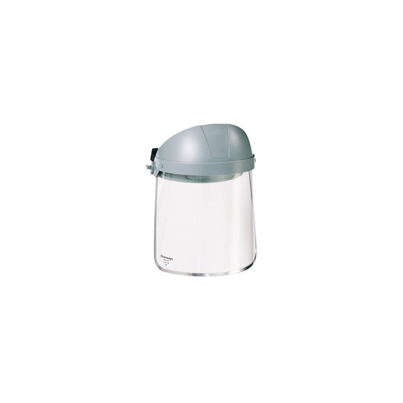 Boutique de 1er Secours - Ecran facial de protection