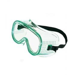 Boutique de 1er Secours - Masque oculaire LG10 en polycarbonate