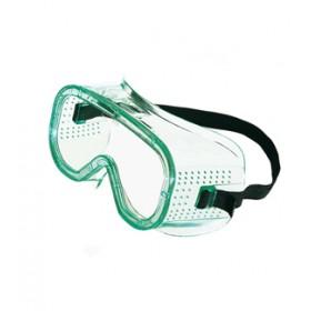 Masque oculaire LG10 en...