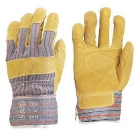 Paire de gants dockers...