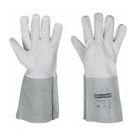 Paire de gants avec...