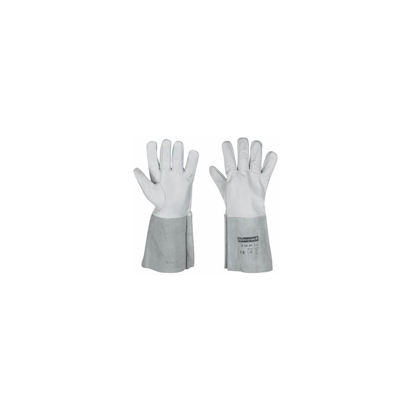 Boutique de 1er Secours - Paire de gants avec manchette de 15 cm