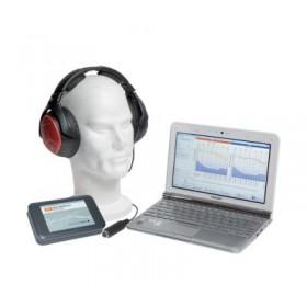 Audiomètre 600M informatisé