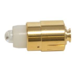 Ampoule pour otoscope -...